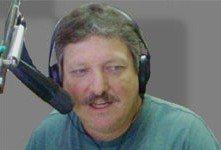 Wayne Littrell 10a-3p